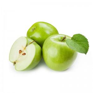 智利进口青苹果 青蛇果水果 新