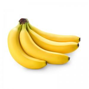 新鲜香蕉 香蕉 云南新鲜水果 3斤 非海