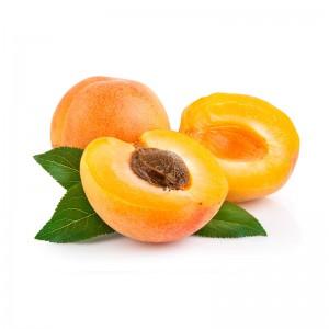 乡典安岳新鲜水果黄柠檬5斤装17.6包